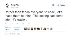 coding_thinktweet