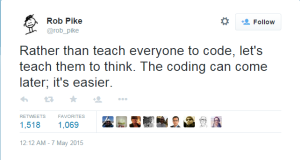 coding_thinktweet