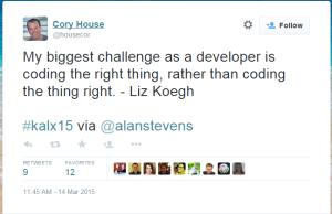 codingrightthing_tweet