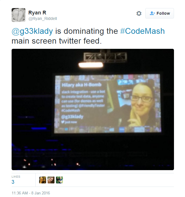 codeMash2016-somanytweets.PNG
