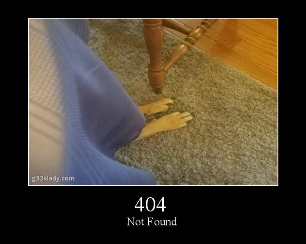 404NotFound_img